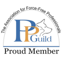 The Association for Force-Free Professionals - Proud Member